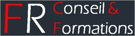 Logo FR Conseil & Formations