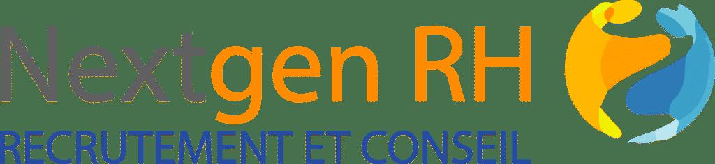 Logo Nextgen RH