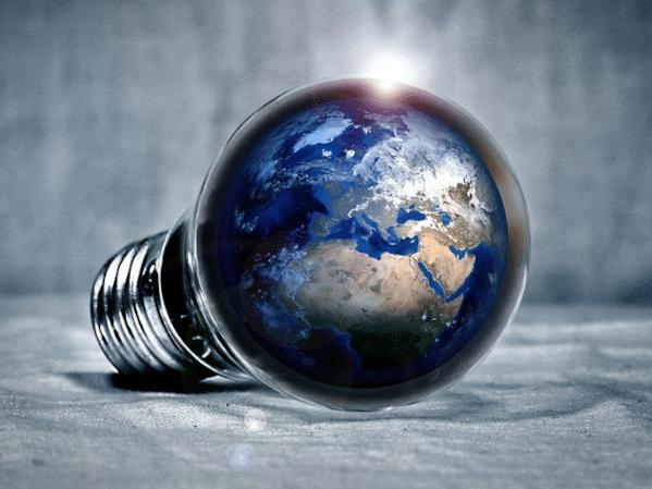 Financez vos économies d'énergie