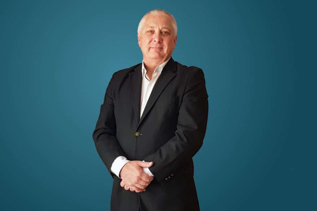 François Renaud Partenaire Horenso