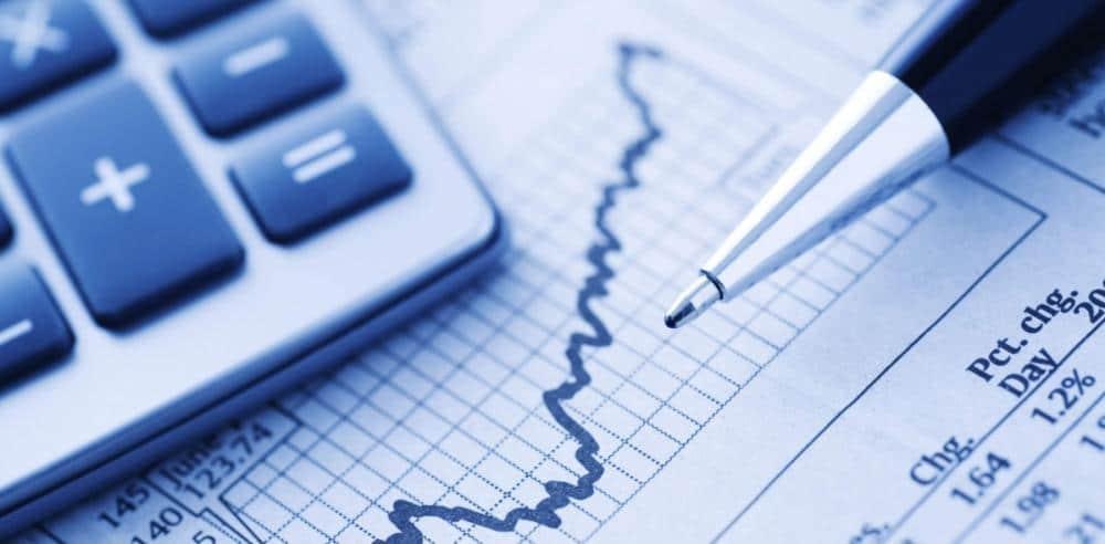 Formation Lean Finance
