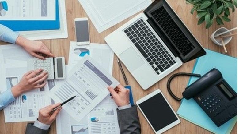Financement Formation Excellence Opérationnelle