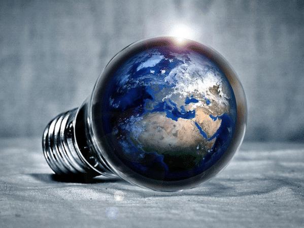 Offre Energie Excellence Opérationnelle